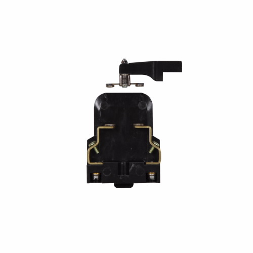 Eaton Cutler Hammer DC Rated Contactors Accessories
