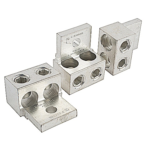 ABB Molded Case Breaker Accessories