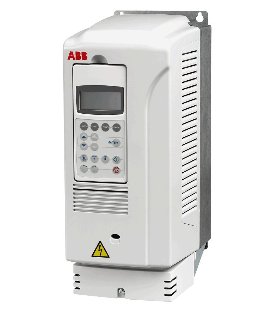 Abb ac dc drives in stock state motors control for Abb electric motor catalogue
