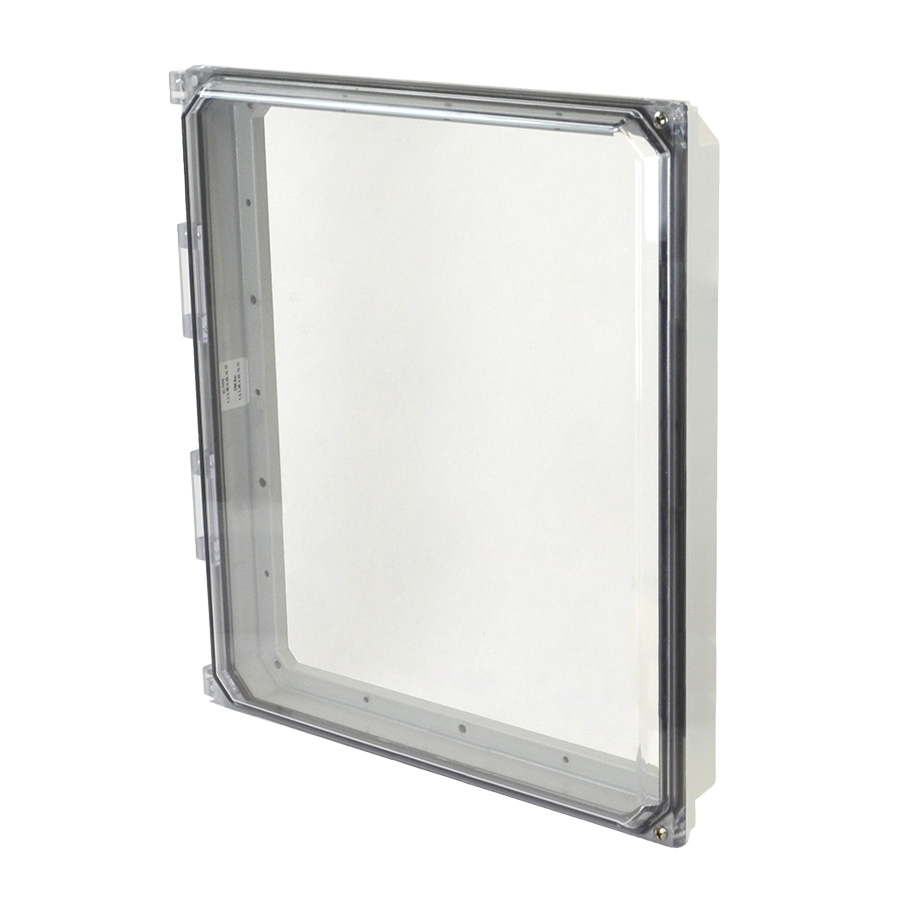 Allied Moulded Enclosure Accessories