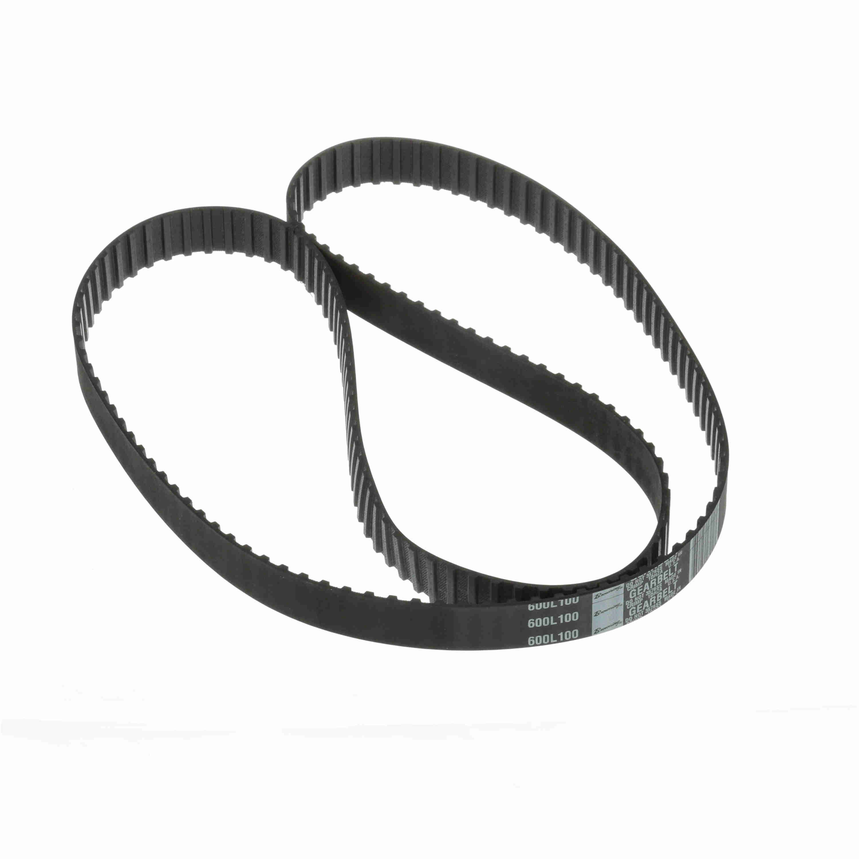Browning Gearbelts