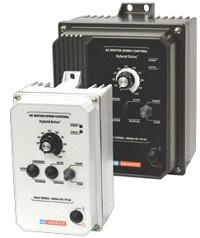 KB Electronics AC Drives