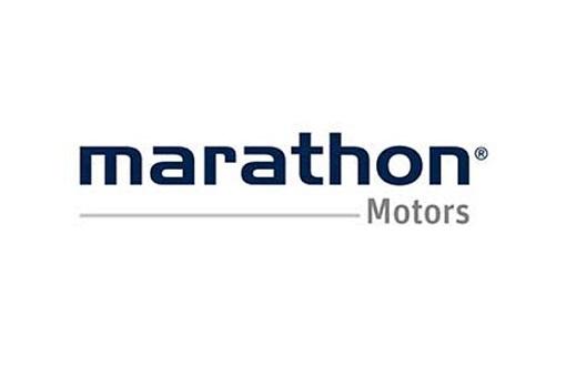Marathon Motors