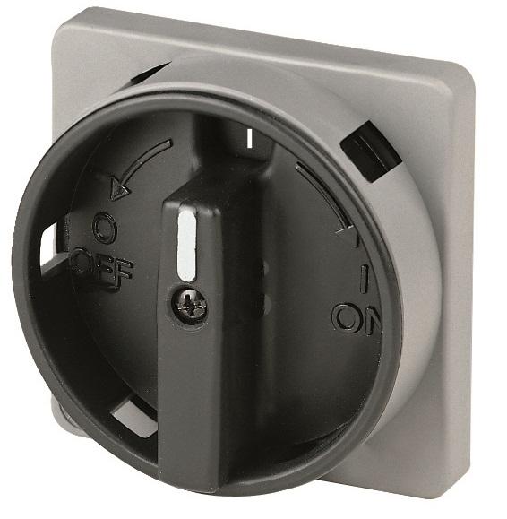 WEG Electric Disconnect Accessories