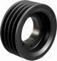 Browning - 13V1060SDS - Motor & Control Solutions
