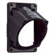 Meltric 22-6A027 Angle Adapter