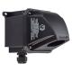 Meltric 221C7BPJ Box/Angle Adapter