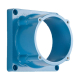 Meltric 595M0 Angle Adapter