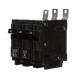 Siemens - B320H - Motor & Control Solutions