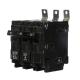 Siemens - B330H - Motor & Control Solutions