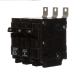 Siemens - B390H - Motor & Control Solutions