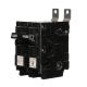 Siemens - B270HH - Motor & Control Solutions