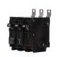 Siemens - B320HH - Motor & Control Solutions