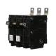 Siemens - B390HH - Motor & Control Solutions