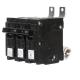 Siemens - B24000S01 - Motor & Control Solutions