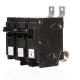 Siemens - B210000S01 - Motor & Control Solutions