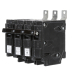 Siemens - B32000S01 - Motor & Control Solutions