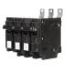 Siemens - B35000S01 - Motor & Control Solutions