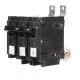 Siemens - B230H00S01 - Motor & Control Solutions