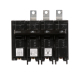 Siemens - B320H00S01 - Motor & Control Solutions