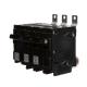 Siemens - B340H00S01 - Motor & Control Solutions