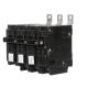 Siemens - B360H00S01 - Motor & Control Solutions