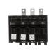Siemens - B370H00S01 - Motor & Control Solutions