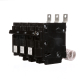Siemens - B3100H00S01 - Motor & Control Solutions
