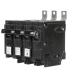 Siemens - B330HH00S01 - Motor & Control Solutions