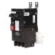 Siemens - BE230H - Motor & Control Solutions