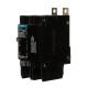 Siemens - BQD260 - Motor & Control Solutions