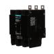 Siemens - BQD325 - Motor & Control Solutions