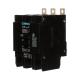 Siemens - BQD345 - Motor & Control Solutions