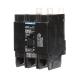 Siemens - BQD370 - Motor & Control Solutions