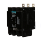 Siemens - BQD390 - Motor & Control Solutions