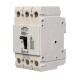 Siemens - CQD340 - Motor & Control Solutions