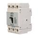 Siemens - CQD370 - Motor & Control Solutions