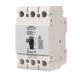 Siemens - CQD380 - Motor & Control Solutions