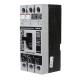 Siemens - HHFD63F250 - Motor & Control Solutions