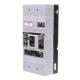 Siemens - HLMXD63B700 - Motor & Control Solutions