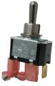 KB Electronics - 9480 - Motor & Control Solutions