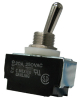 KB Electronics - 9482 - Motor & Control Solutions