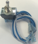 KB Electronics - 9486 - Motor & Control Solutions