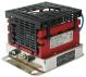 KB Electronics - 9511 - Motor & Control Solutions