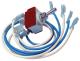 KB Electronics - 9523 - Motor & Control Solutions