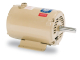 Baldor Electric - UCM1014 - Motor & Control Solutions