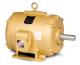 Baldor Electric - EM2531T-CI - Motor & Control Solutions