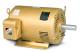 Baldor Electric - EM2538T-8 - Motor & Control Solutions