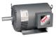 Baldor Electric - EHFM3311T - Motor & Control Solutions