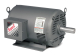 Baldor Electric - EHM2535T - Motor & Control Solutions